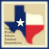 Texas Middle School Teacher Connection
